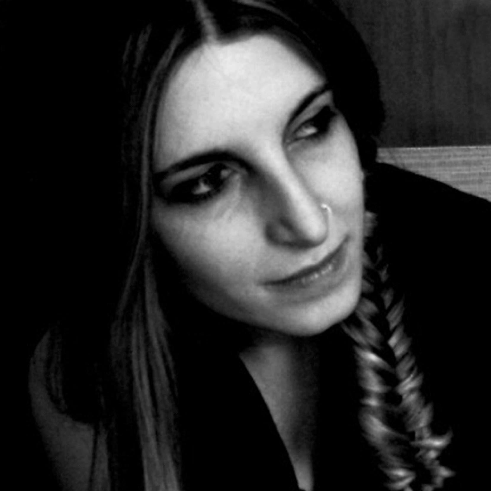 Eleni Lionaki