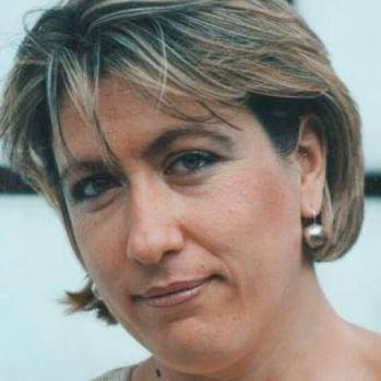Amalia Kotsaki