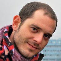 Grigoris Stavridakis